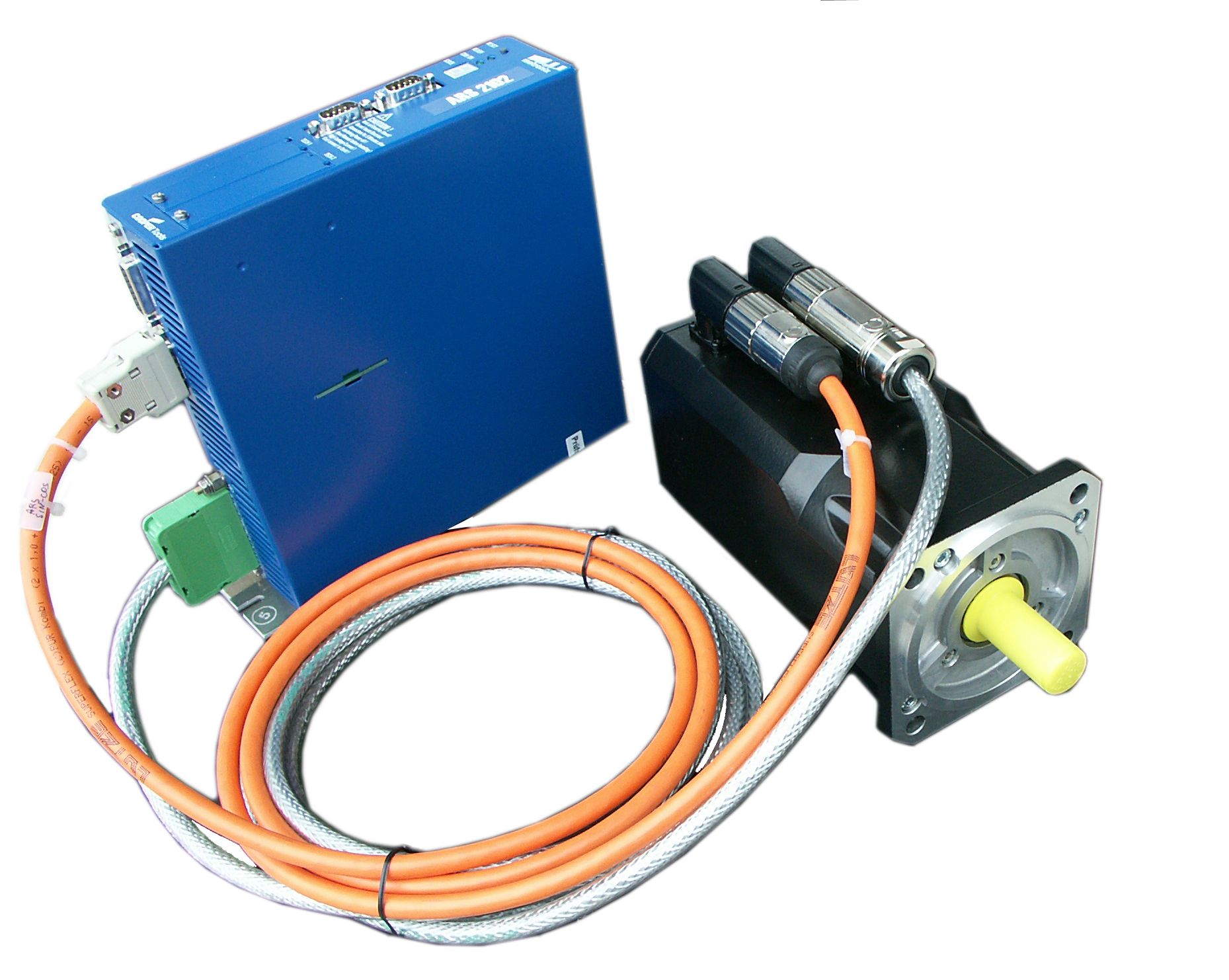 servo motors and drives market Manufacturer of servo drives  latest servo amplifiers to the market based on  and cost-effective asda-b2 series servo motors and drives has.
